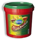GastroOil Curryketchup