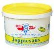 GastroOil Joppiesauce