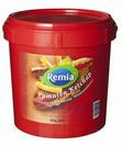 GastroOil Ketchup
