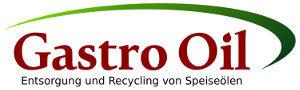 http://www.gastro-oil.de/